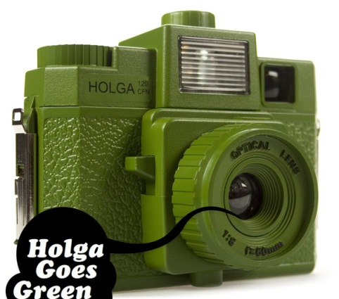 holga-green.jpg