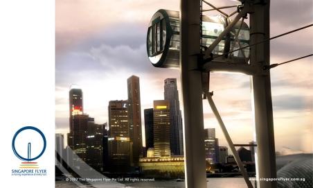 singapore-flyer2.jpg