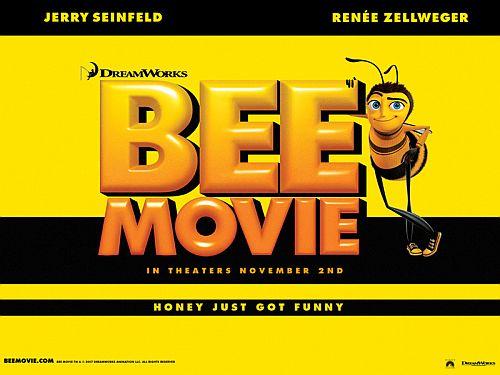 bee-movie.jpg