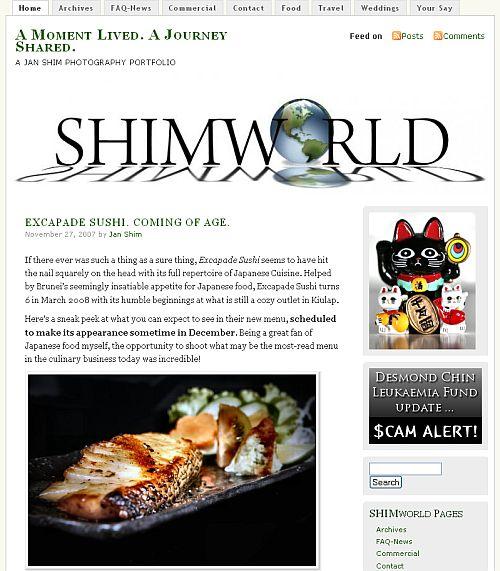 shimworld.jpg