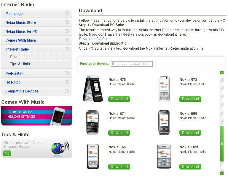 nokia-internet-radio-app